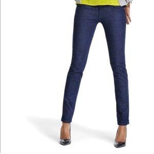 CAbi Knight Curvy Skinny Jeans